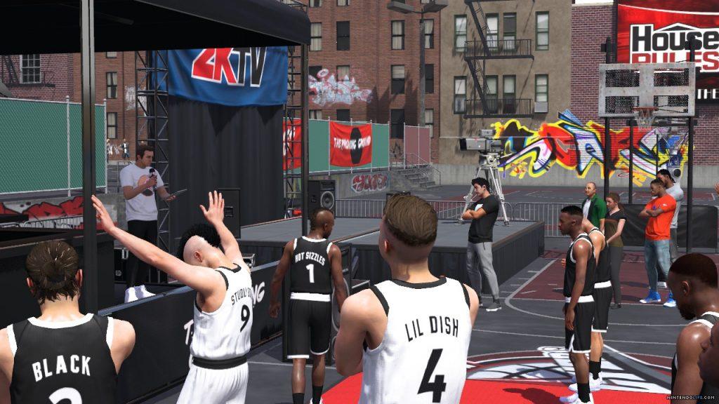 NBA 2k18_09
