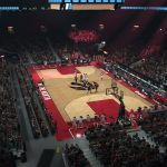 NBA 2K18 Crosses 10 Million Units Sold, Becomes The Highest Selling Game In Franchise History