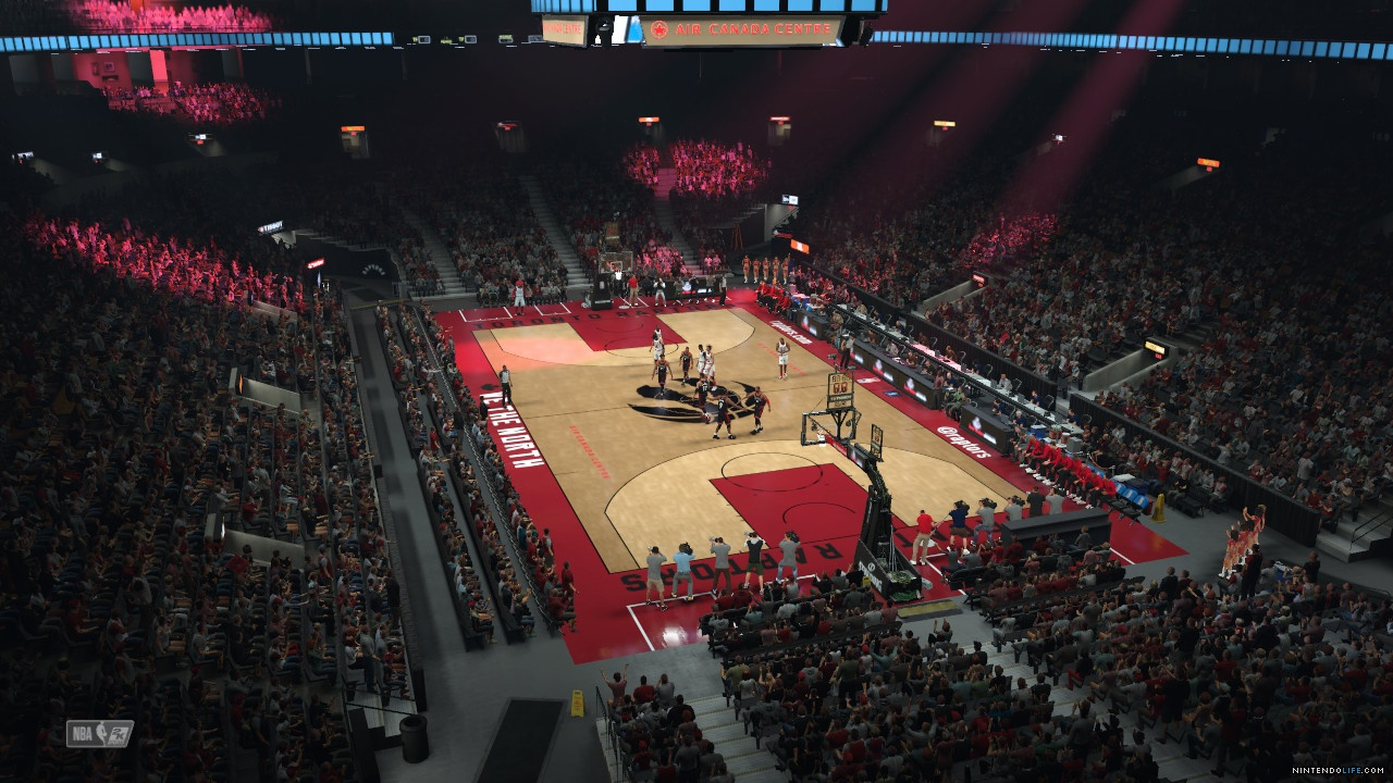 NBA 2k18_10