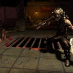 Path of Exile The Fall of Oriath Interview: The Gift That Keeps Giving