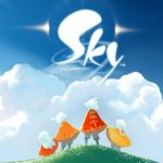 ThatGameCompany's Sky Receives New 30 Minute Gameplay Trailer