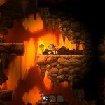 SteamWorld Dig Currently Free on Origin