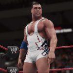 WWE 2K18 Has No Paid Microtransactions