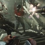"""Bethesda Is """"Absolutely"""" Going To Make Wolfenstein 3, While Dishonored 3 Still Remains A Possibility"""