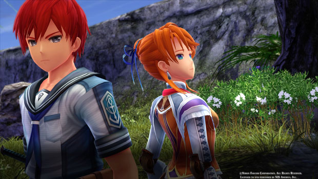 Ys VIII Lacrimosa of DANA PC Release Delayed