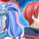 Ys VIII: Lacrimosa of Dana Review – Adventurous And Enthralling