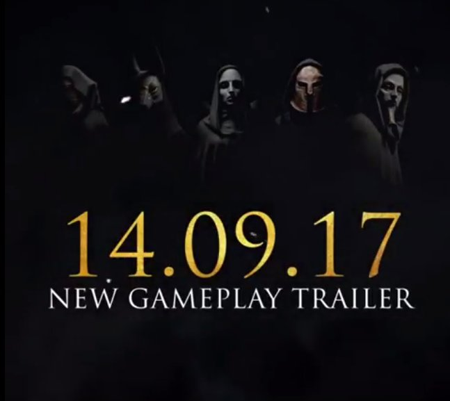 assassins creed origins trailer teaser?