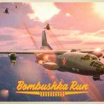 RM-10 Bombushka Plane and Bombushka Run Mode Headline This Week's GTA Online Updates