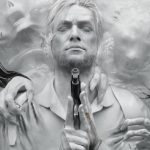 The Evil Within 2 Receives Free First Person Mode Update