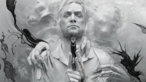 The Evil Within 2 Mega Guide: Unlimited Ammo, Green Gel, Cheat Codes, Collectibles, Weapon Locations, And More