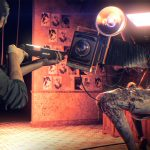 Top 15 Amazing Psychological Horror Games