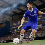 UK Charts: FIFA 18 Returns to Top Spot, Detroit Become Human Falls