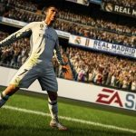 UK Charts: FIFA 18 Continues Reign, Grand Theft Auto 5 Moves Up