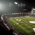FIFA 18 Sales Cross 24 Million Units Worldwide