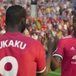 FIFA 18 Player Spends Over $16,000 In Two Years On FIFA Points