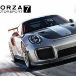 Forza Motorsport 7 Sees Loot Boxes Removed, Turn10 Promises Paid Tokens Won't Be in Forza Horizon 4