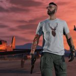 GTA Online's New Update Brings New Discounts, Bonus Cash, And Guest List Rewards