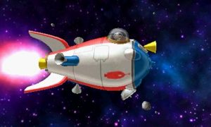 Hey! Pikmin Review – A Fine But Frustrating Adventure
