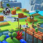 15 Video Game Crossovers That Make No Sense