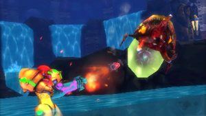 Metroid: Samus Returns Review – Welcome Back, Samus