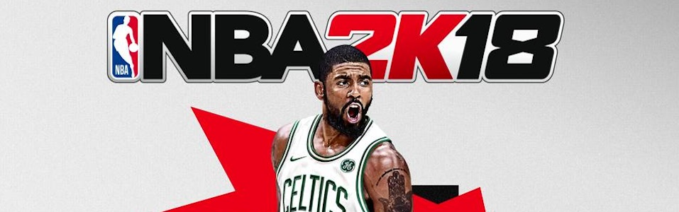 2K Sports has released the latest entry in its long running NBA 2K  franchise, and fans and newcomers both know what to expect with this new  title- a healthy ...