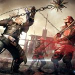 Nioh: Complete Edition PC Keyboard And Mouse Controls Coming In November 30th Patch
