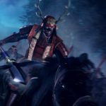 nioh bloodshed's end