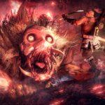 15 Games With Addictive Combat