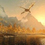 Pachter Says The Elder Scrolls 6 Is In Development But Unsure When It's Coming Out