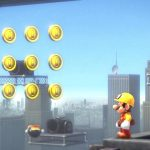 Super Mario Odyssey Sells 2 Million Copies in Three Days