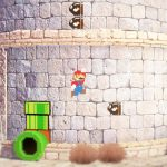 Super Mario Odyssey Pre-Load Now Live on Nintendo Switch's eShop