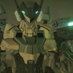 Zone Of The Enders: The 2nd Runner – M∀RS Demo Will Be Available on PSN This Week