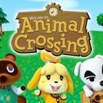 Animal Crossing for Nintendo Switch Will Launch in March or April 2019 – Rumor