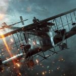 """Next Battlefield Will Feature """"Ongoing Service"""", Multiplayer Innovations"""