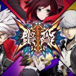 Injustice 2, BlazBlue: Cross Tag Battle, Tekken 7 Free This Weekend on Steam