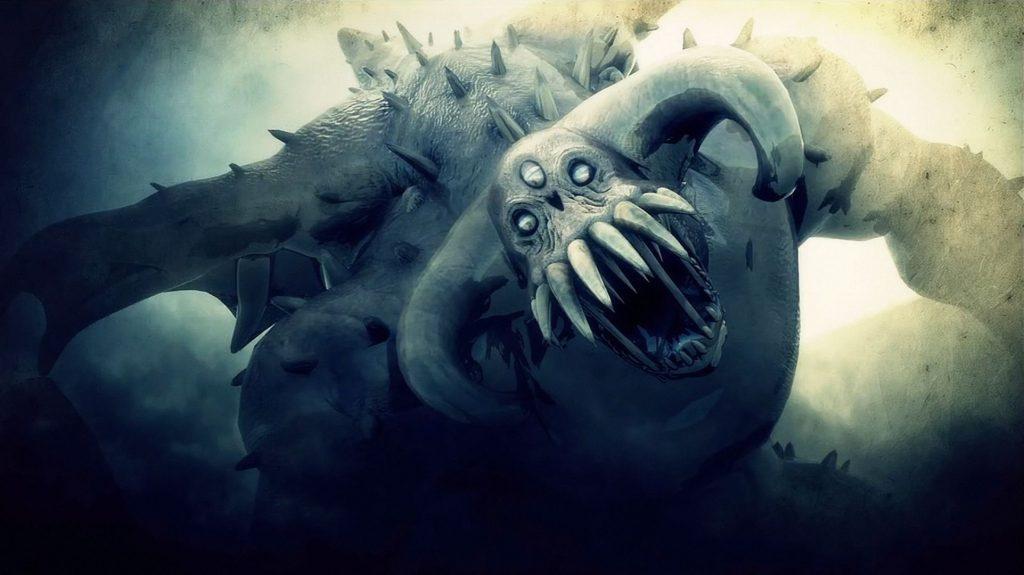 Demon's Souls_Vanguard