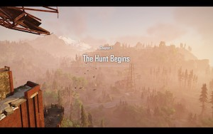ELEX Review – Not Very Exciting