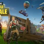 Fortnite Esports Tournaments Receiving $100 Million Prize Pools Over Next Year