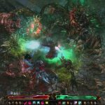 Grim Dawn's Ashes of Malmouth Expansion Now Available on Steam