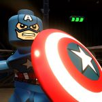 LEGO Marvel Super Heroes 2: Collectibles, Pink Bricks, Cheat Codes, And More