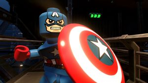 LEGO Marvel Super Heroes 2 PC Errors and Fixes Guide- Controller Split Screen Errors, Game Crashes, and More