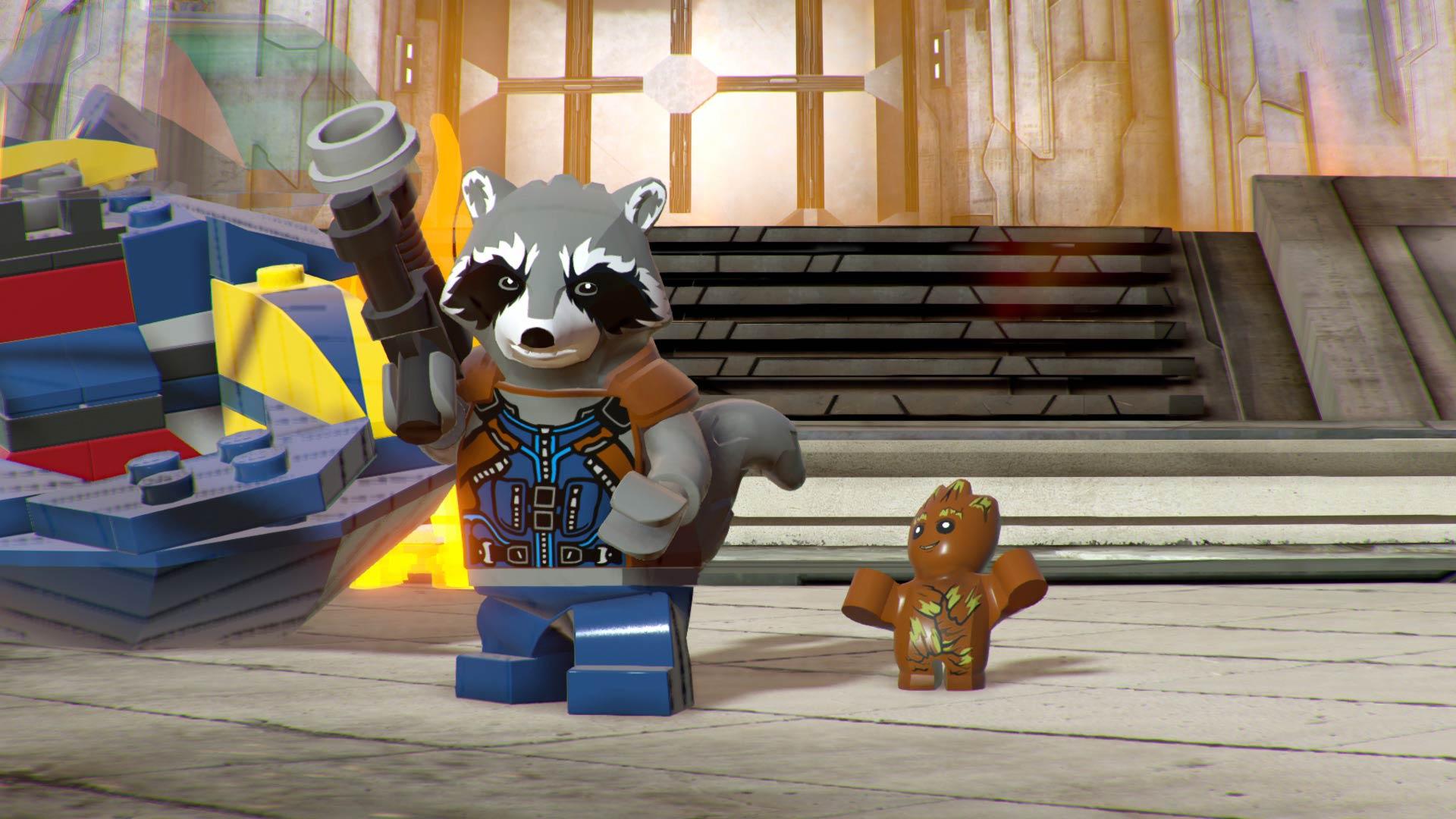 Lego Marvel Super Heroes 2_03