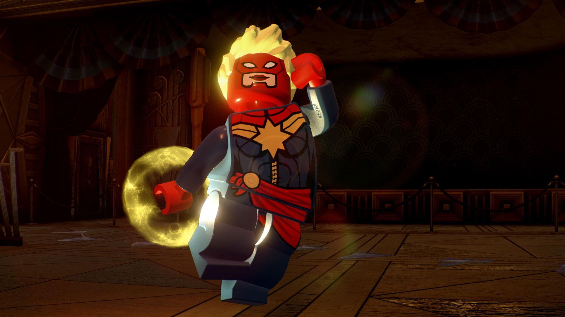 Lego Marvel Super Heroes 2_04