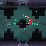 Moonlighter Confirmed for Nintendo Switch Release in Early 2018