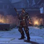 Overwatch Halloween Terror Now Live, Brings Two Brawls and New Cosmetics