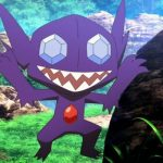 15 Creepy Pokemon Mysteries That You Probably Believed