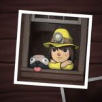 Spelunky 2's First Gameplay Trailer Introduces Ana and Her Friends
