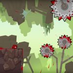 Super Meat Boy Forever Xbox One X Native 4K/60fps Being Looked Into, Games Can Run Smoother on Console