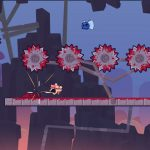 Super Meat Boy Forever Finally Releases on December 23rd