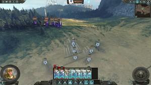 Total War: Warhammer II Review – Stop, Warhammer Time